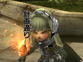 pnd_gokeikaku.jpg